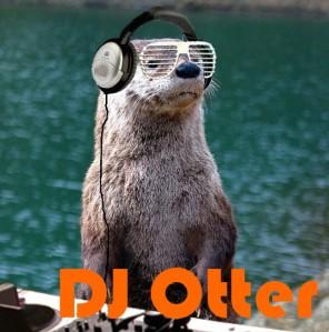 dj-otter-cover